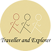 Traveller and Explorer